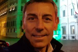 """D'Arienzo (Pd): """"Una compagine Intergruppo nella logica del Maggioritario vede il Pd subalterno"""""""