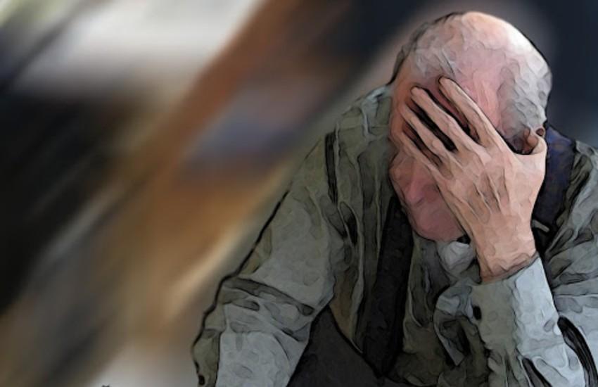 Gaeta, picchia un anziano in strada; sottoposto a fermo un 47enne pregiudicato