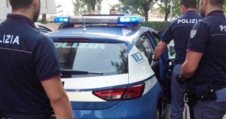 Tenta di ottenere il finanziamento per un acquisto da 2.800 euro con documenti falsi, arrestato