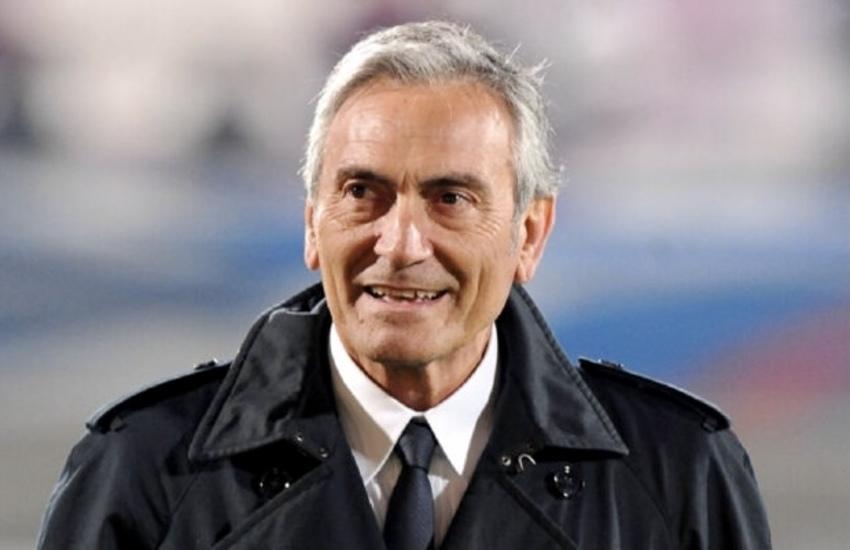 Euro 2020: Via libera del Governo alla presenza di pubblico a Roma