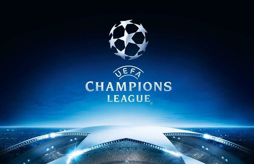 Champions League: Andata quarti, vincono Real e City
