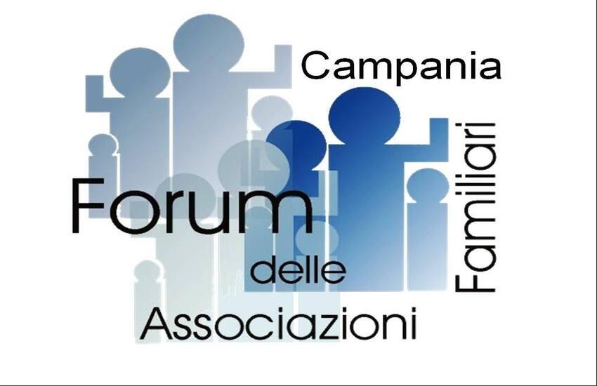 Associazione familiari: Campania Felix non per la natalità