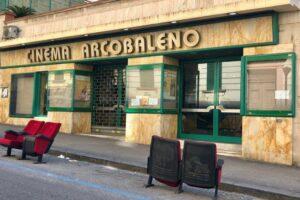 De Magistris: chiusura cinema Arcobaleno è una ferita per la città