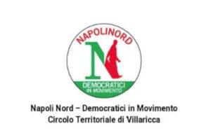 """Villaricca, Napoli nord: """"Verità sull'hub vaccinale"""