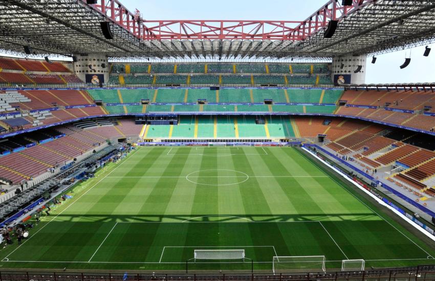 Milano: Nuovo stadio, Comune proroga termini consegna documenti