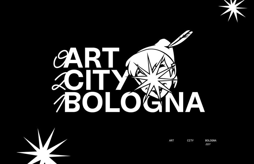 ART CITY Bologna: torna nel 2021 con una versione rinnovata