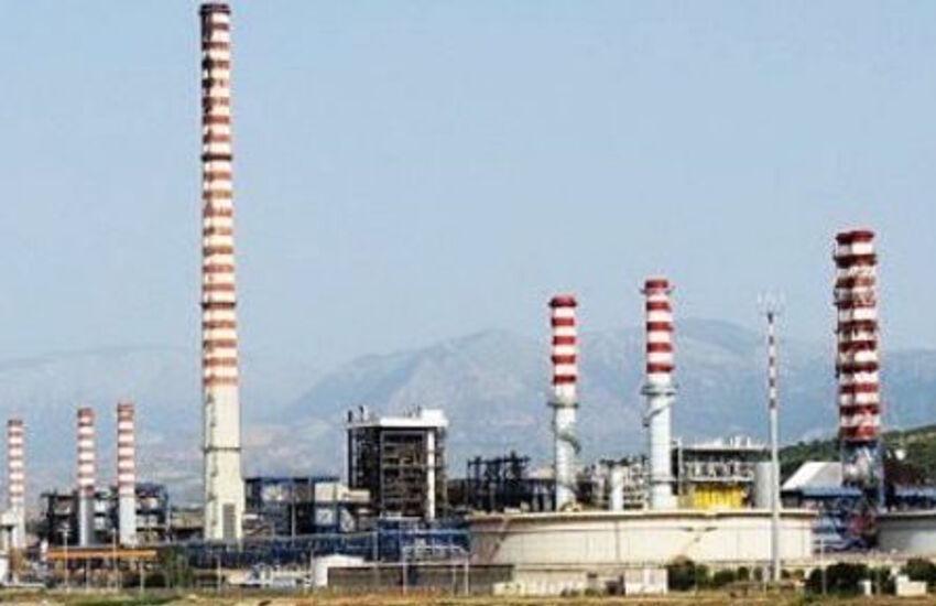 Opere nell'area industriale di Termini Imerese, accordo tra Irsap e Comune