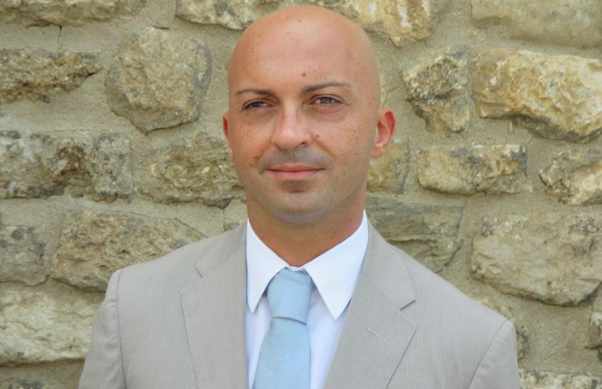 Lions club L'Aquila: è noto il nome del nuovo presidente