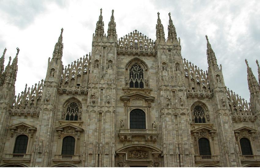 Covid: 26 aprile, continuano a calare i ricoveri in Lombardia