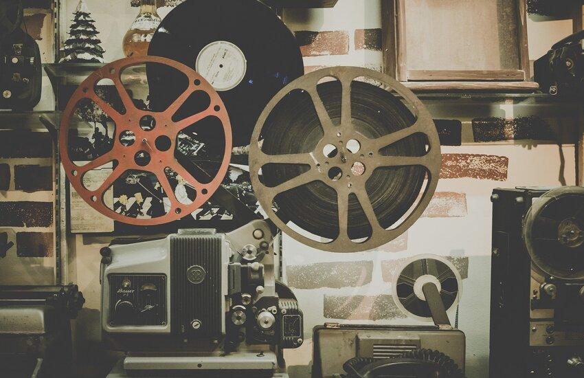 """Ministero della Cultura, Franceschini: """"Abolita la censura cinematografica"""""""