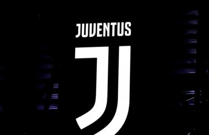 Serie A: Juventus, un calciatore guarito dal covid