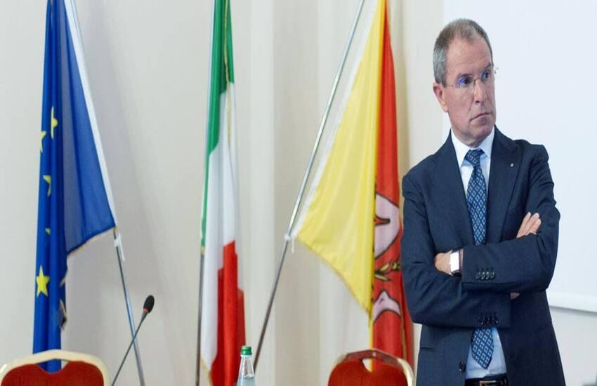 Covid – In Sicilia 17 milioni per assistenza ai poveri
