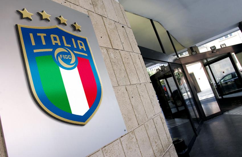 Figc: Silenzio social per abusi online contro protagonisti del calcio