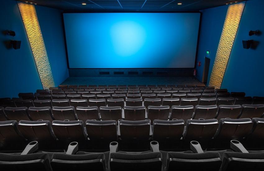 Milano: Cinema Anteo lancia il biglietto sospeso