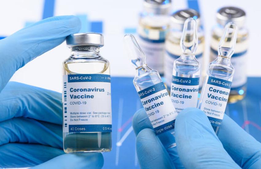 Marcianise ci riprova: lunedì 3 vaccinazione libera per tutti