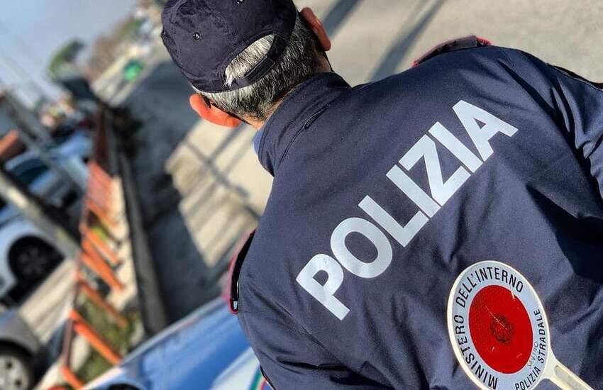Palermo – Aveva rapinato un distributore di carburante ad Agosto, arrestato