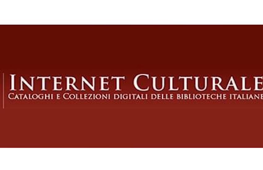 """Piombino aderisce al progetto nazionale """"Internet culturale"""""""