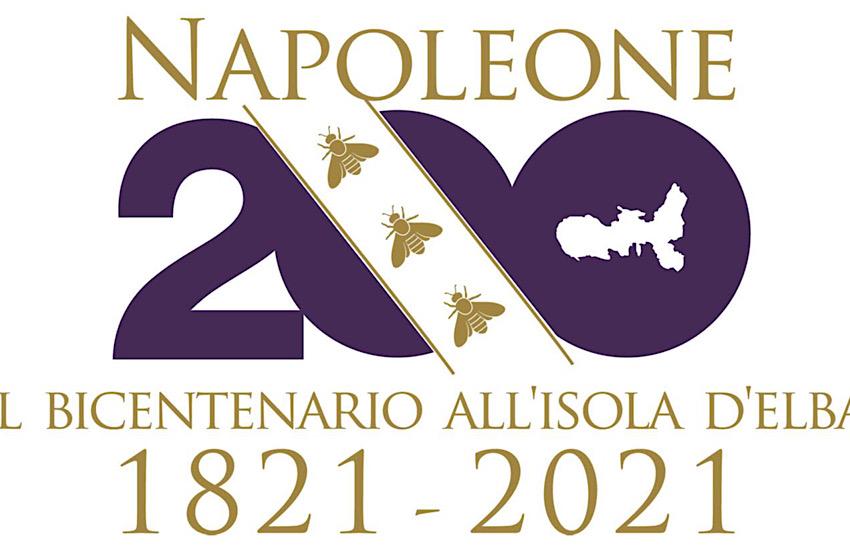 NAPOLEONE 2021: dal 2 maggio a Marciana le prime escursioni sulle tracce dell'Imperatore