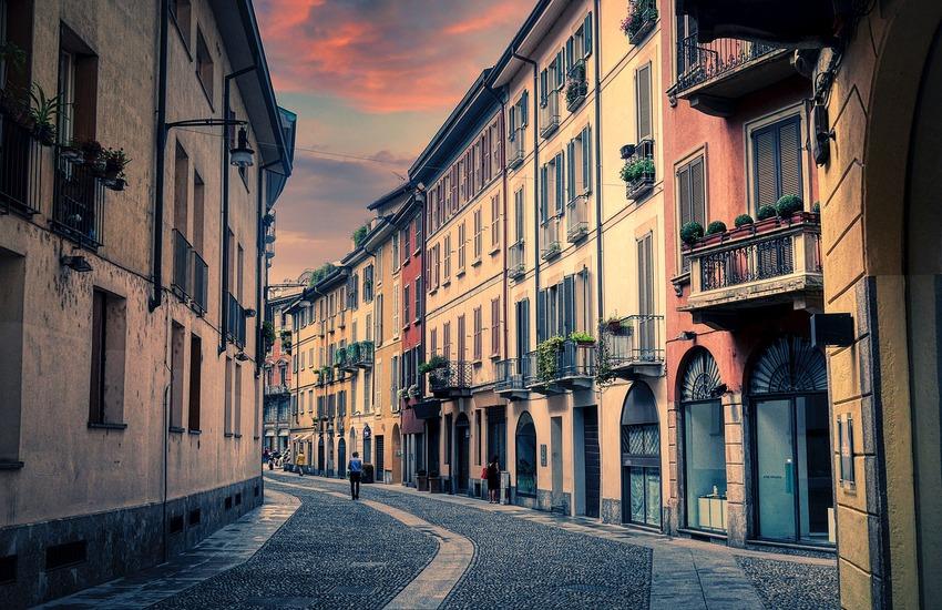 Covid: 7 aprile, in Lombardia cala tasso positività, ma aumentano i morti