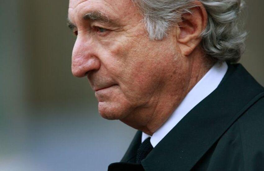 Usa: Morto in carcere Bernie Madoff, il truffatore del secolo