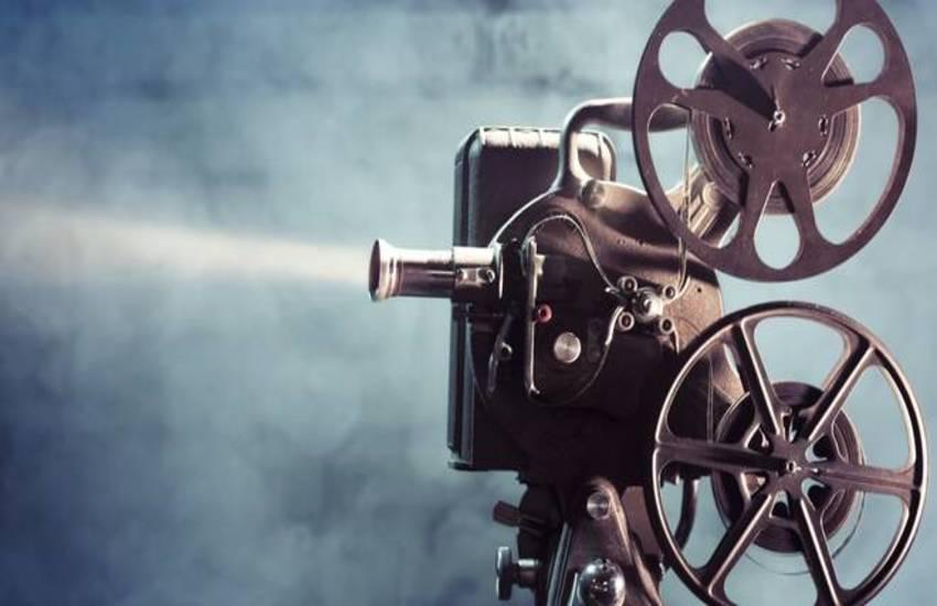 Franceschini firma decreto, abolita la censura cinematografica