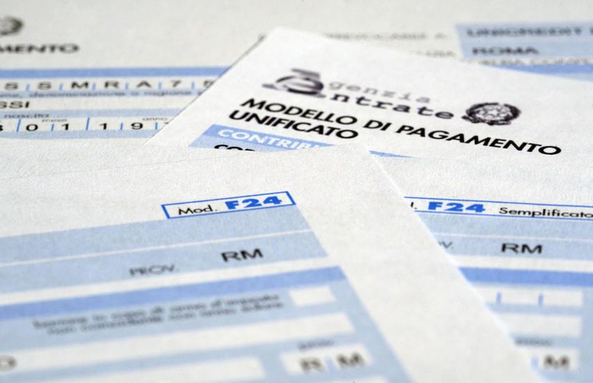 Fisco: Ipotesi nuovo stop invio cartelle
