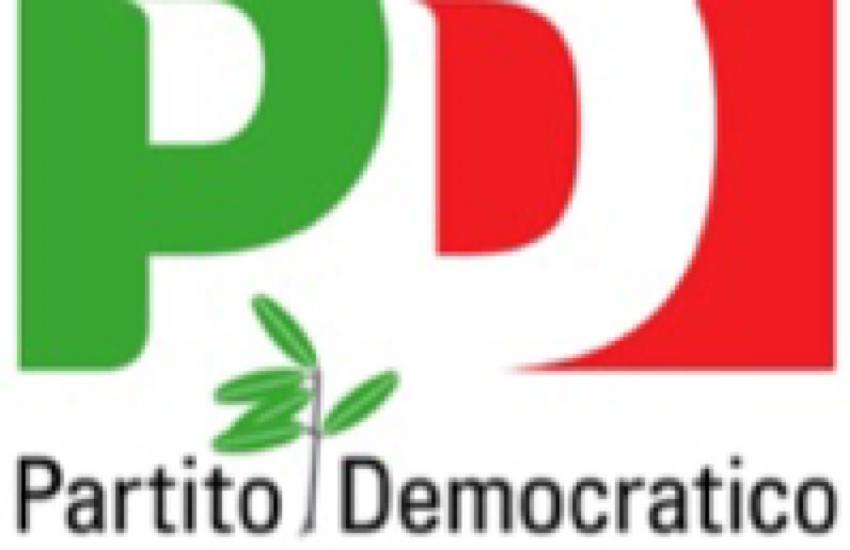 PD E ANNA PER PIOMBINO A FIANCO DEI LAVORATORI DI RIMATERIA