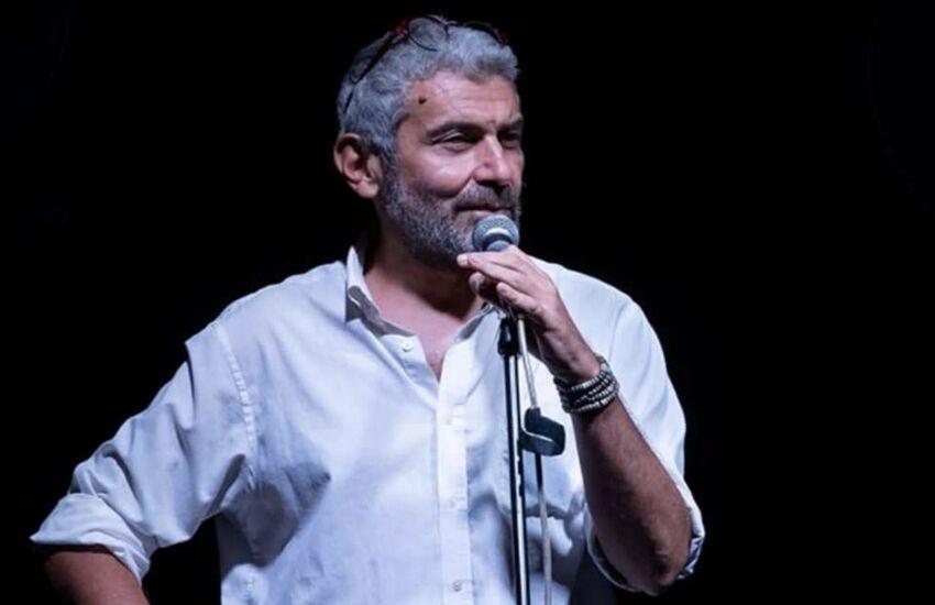 Giornalismo in lutto: Morto Maurizio Principato, voce storica di Radio Popolare