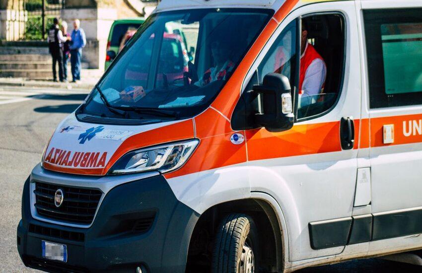 Tragedia nel Salento. Il caldo uccide 35enne che accusa malore mentre distribuiva volantini