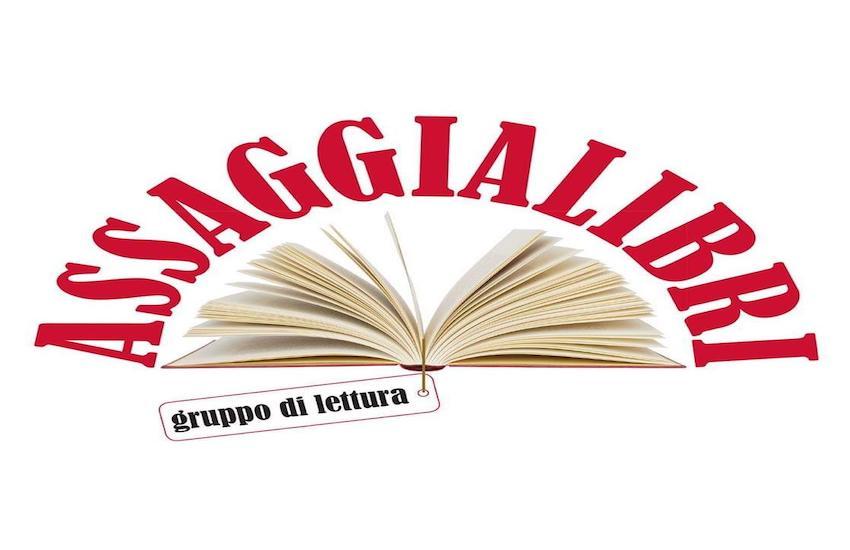 """Storie: Michele Paoletti e il progetto """"Assaggialibri"""""""
