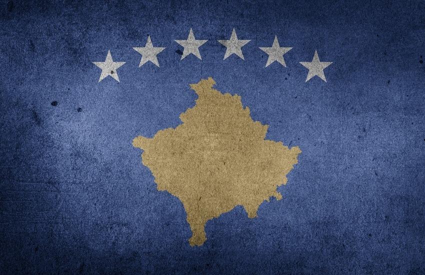 Vjosa Osmani è la nuova presidente del Kosovo