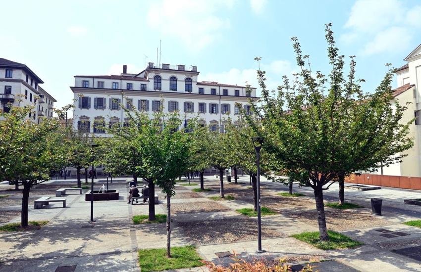 Milano: Intitolata una piazza a Piersanti Mattarella