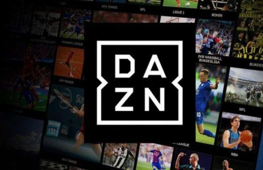 Blackout durante Inter-Cagliari, Dazn risarcisce abbonati