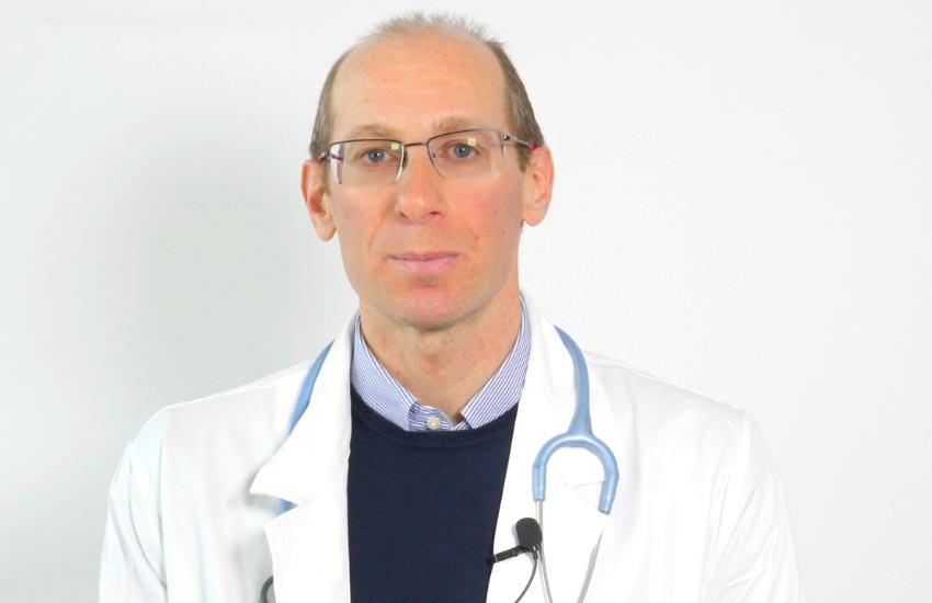 Albignasego, così il dott. Marco Fontana cura le apnee notturne. Open Day il 12 aprile