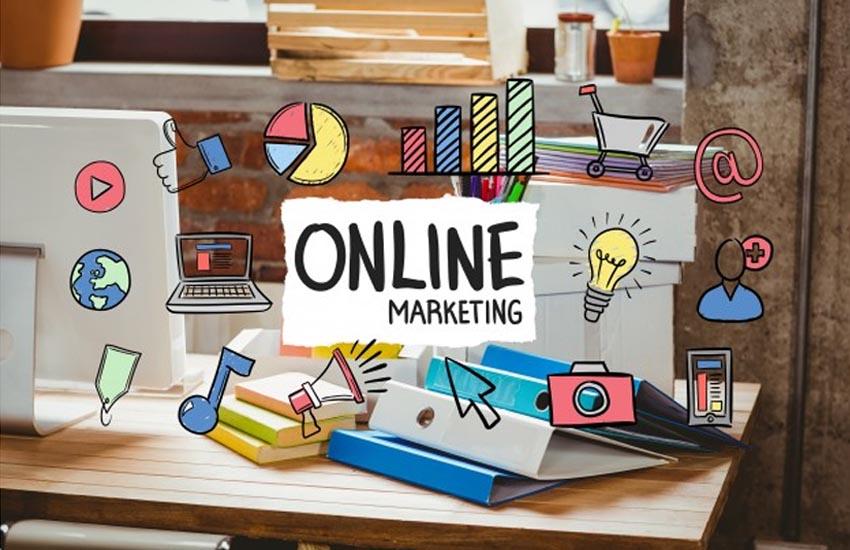 Confcommercio Venezia e Terraferma insegna il marketing da fare sui social