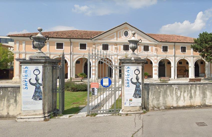 MONTEBELLUNA, RIAPERTURA MUSEO E MEVE DAL 26 APRILE, AGEVOLAZIONI E ATTIVITA'