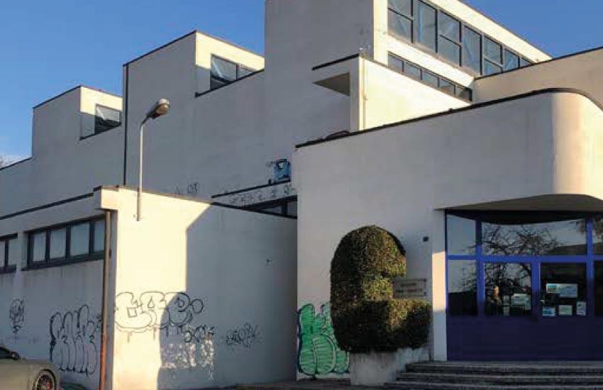 Montebelluna, Palafrassetto: approvato il progetto di fattibilità tecnico-economica per la manutenzione straordinaria