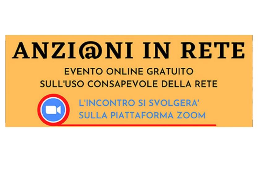 """Padova, anzi@ni in rete, giovedì 8 al via il progetto """"Buoni e cattivi: diritti contro le truffe per la sicurezza dell'anziano"""""""
