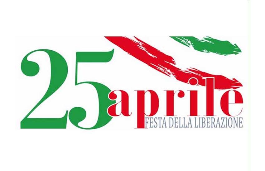Festa della Liberazione: il programma a Venezia