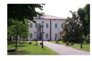 Albignasego, fondo di 200 mila euro per le famiglie in difficoltà causa Covid