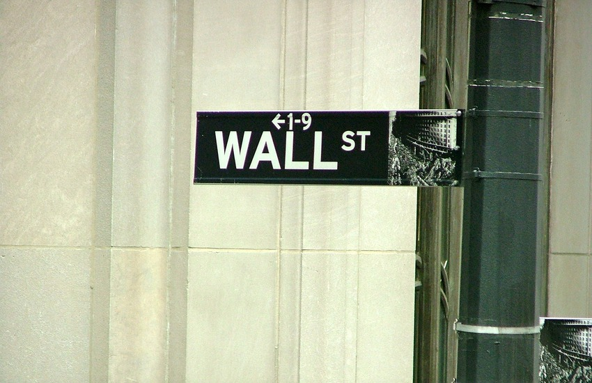 Inchiesta New York Times: Covid arricchisce manager di Wall Street