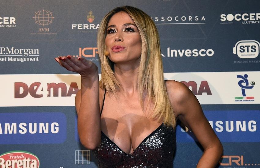 Diletta Leotta sbotta su Instagram: 'Non sono una mangiauomini'