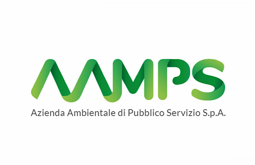 Servizi di AAMPS attivi nella festività del 1° maggio