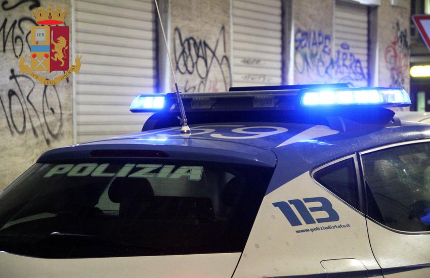 Milano: Rapine in stile Gomorra, 5 minorenni in comunità