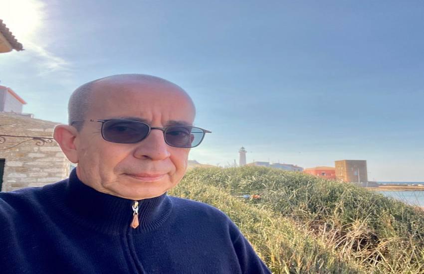 """Ragusa, la diocesi organizza webinar """"l'anziano in famiglia"""""""