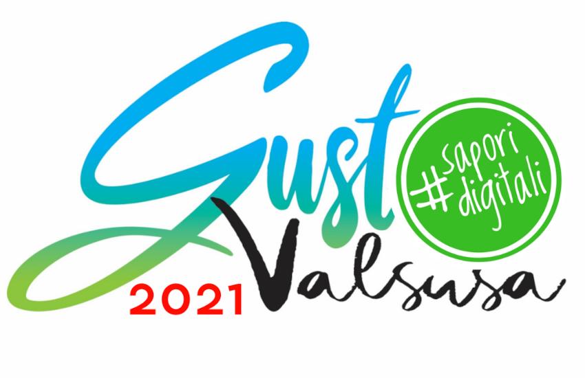 """Gusto Valsusa 2021: ecco le sagre dal sapore """"digitale"""""""