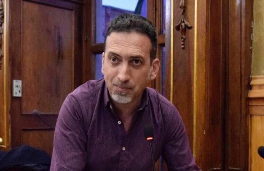 """Ragusa, Mario Chiavola (PD) contro tutti: """"Ospedale senza ambulanza Seus, contagi in salita, assessorato ai servizi sociali senza guida politica. Uno scenario apocalittico"""""""