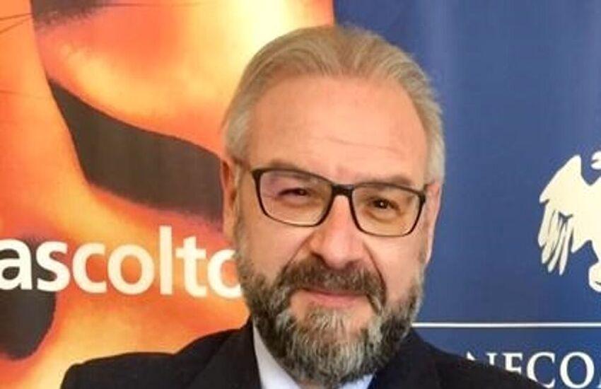 """""""A fuoco il coprifuoco"""" l'iniziativa di Confcommercio Sicilia e Fipe Sicilia"""