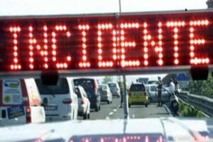 Gioia Tauro, terribile incidente stradale: deceduto un uomo