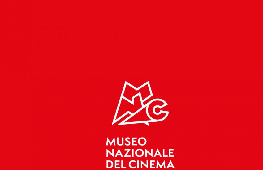 Il Museo Nazionale del Cinema propone un film sui partigiani per la Festa della Liberazione